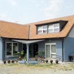 Plava Kuća