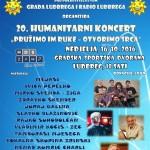 plakat - koncert 2016 KONAČNA VERZIJA + (Large)