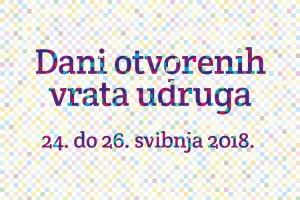 Dani_otvorenih_vrata_udruga___