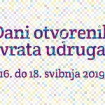 dani_udruga_web_banner_750x500